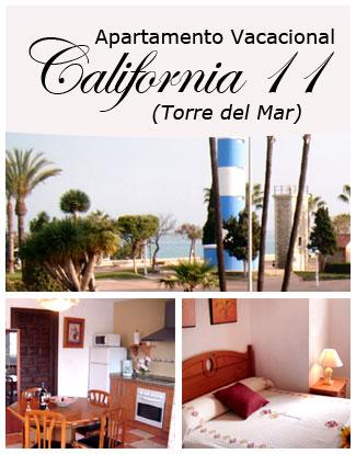 Casas rurales en m laga la axarquia casas rurales con for Apartamentos en torre del mar con piscina