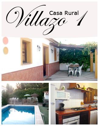 Casas rurales en m laga la axarquia casas rurales con for Casas con piscina en malaga